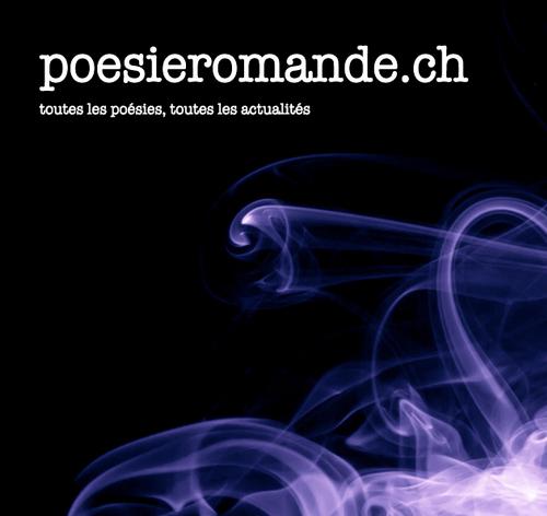 L'attribut alt de cette image est vide, son nom de fichier est poesieromande_ch.png.