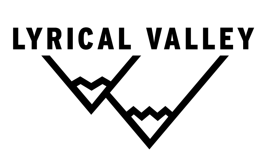 Lyricalvalley